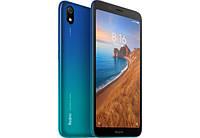 Cмартфон Xiaomi Redmi 7A Global (2/32GB)
