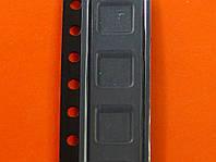 Микросхема контроллер питания PM540 Оригинал Китай