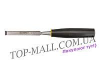 Стамеска Topex - 12 мм