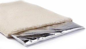 Самонагревающаяся кровать для домашних животных 130762