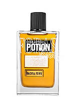 DSQUARED2 Potion for Man EDP 100ml TESTER