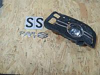 Галогенка mercedes benz 0305076001 w204 c class avantgarde