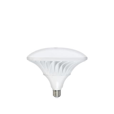 """Лампа Светодиодная промышленная """"UFO PRO-30"""" 30W 6400K E27"""