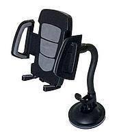 Автодержатель для телефона YC-039
