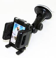Автодержатель для телефона DXP-017