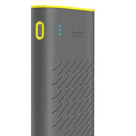 Power Bank Hoco B31A Rege 30000mAh Original Сірий