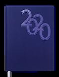 Ежедневник датированный 2020 OFFICE A5, фото 2