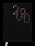 Ежедневник датированный 2020 OFFICE A5, фото 4