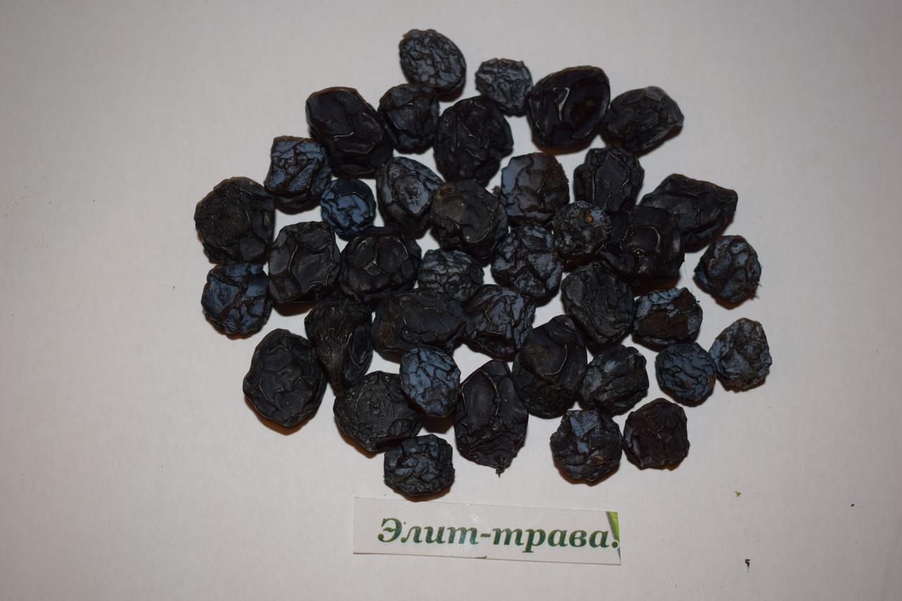 Терн ягода сушеная 100 грамм