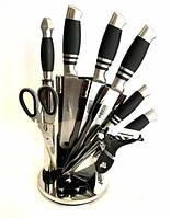 Набор ножей Benson BN-403 ( 8 предметов)