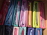 Комплект постельного белья Поплин двухсторонний, фото 7