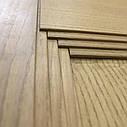 Межкомнатные двери VPorte Vita di legno 1, фото 5