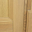 Межкомнатные двери VPorte Vita di legno 1, фото 6