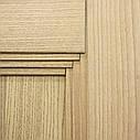 Межкомнатные двери VPorte Vita di legno 1, фото 8
