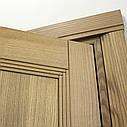 Межкомнатные двери VPorte Vita di legno 1, фото 10