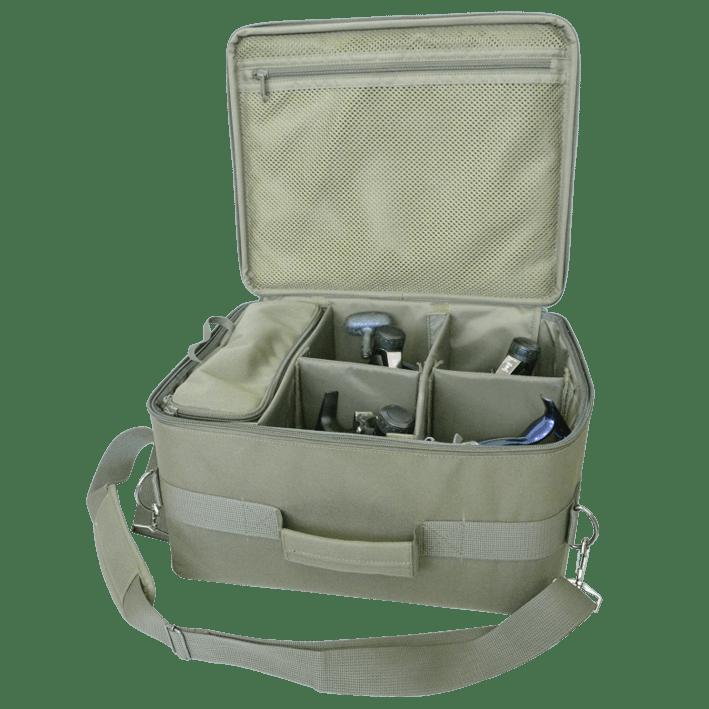 Сумка для катушек ACROPOLIS СДК-3 (38х31х19)