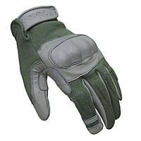 Перчатки Condor HK221 Sage S Зеленый 221-007-S, КОД: 189464