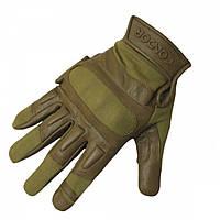 Перчатки Condor HK220 Tan M Коричневый 220-003-M, КОД: 189469