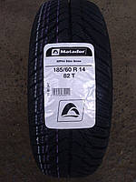 Matador 185/60 R 14 MP54 Sibir Snow [82]T, фото 1