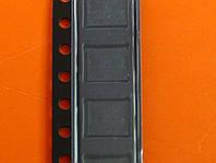 Мікросхема контролер живлення PM6150 001 Оригінал Китай
