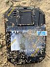 Видеорегистратор нагрудный GLOBEX GE-915 (R21)64Gb СЕРТИФИКАТ, фото 3