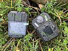 Видеорегистратор портативный, нагрудный WA7(Protect 21R) 64Gb 2019 СЕРТИФИКАТ, фото 4