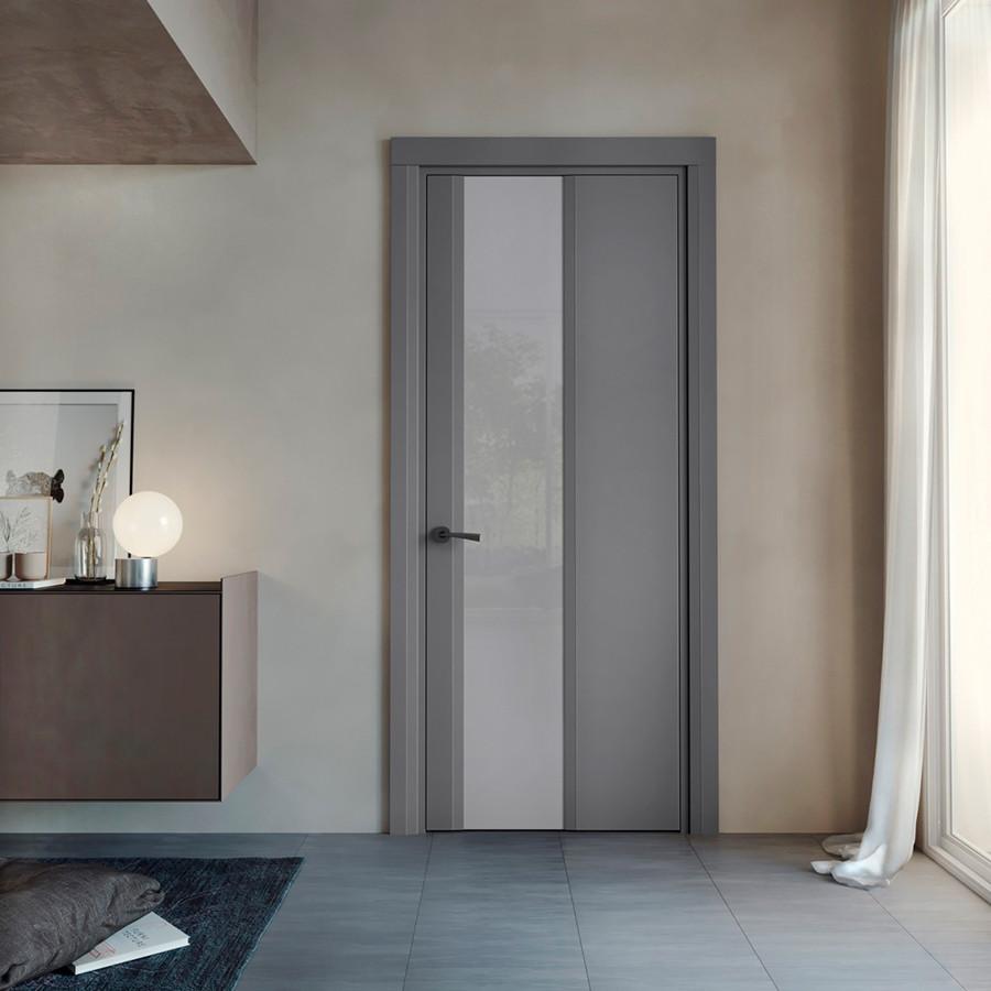Межкомнатные двери VPorte VP 1