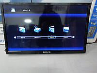 "LED телевизор 32"" Bravis LED-EH3210BH бу, фото 1"