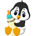 Интернет-магазин Пингвин