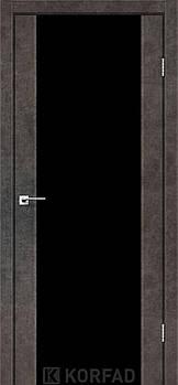 Міжкімнатні двері Korfad Sanremo-01