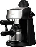 Кофеварка Scarlett SC-CM 33004 Черный (F00123164)