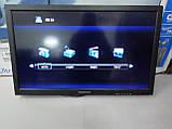 """LED телевизор 32"""" Horizont 32LE4122D с цифровым тюнером T2, фото 2"""