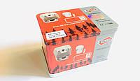 Поршневая на STIHL-MS 180 (Winzor) METAL BOX