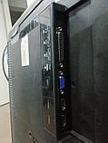 """LED телевизор 32"""" Horizont 32LE4122D с цифровым тюнером T2, фото 4"""