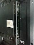 """LED телевизор 32"""" Horizont 32LE4122D с цифровым тюнером T2, фото 5"""