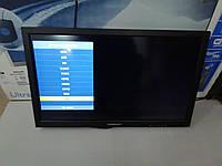 """LED телевизор 32"""" Horizont 32LE4122D с цифровым тюнером T2, фото 1"""