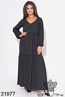 Платье- 31977