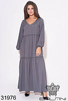 Платье- 31976