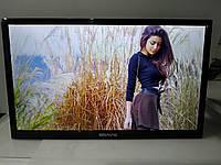 """LED телевизор 32"""" BRAVIS LED-EH3210BH USB HDMI, фото 1"""