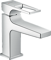 Змішувач для раковини Hansgrohe Metropol 100