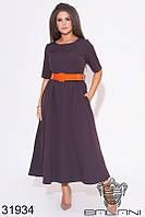 Платье- 31934
