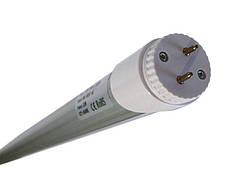 Лампа Т8 G13 10Вт 600мм 700Лм для мясных витрин (Т8-QC-TL-10Вт-600)