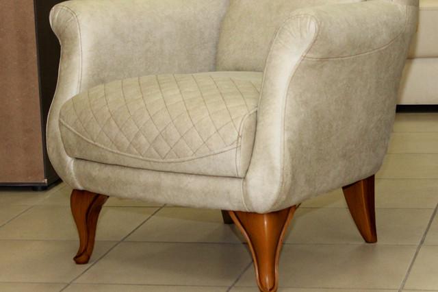 кресло для отдыха в Одессе