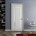 Межкомнатные двери VPorte Lontano, фото 2