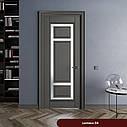 Межкомнатные двери VPorte Lontano, фото 4