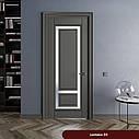 Межкомнатные двери VPorte Lontano, фото 3
