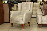 Кресло для отдыха