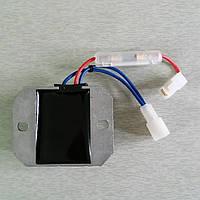 Реле зарядки 178F (6 л.с.)
