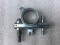 Маслонасос для БП- GL 3800