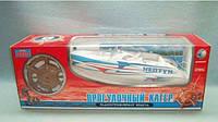 """РадиоуправляемыйКатер""""Нептун""""игрушка на Р/У738A/408596R"""